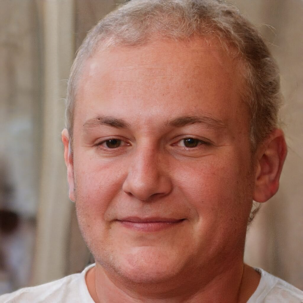 Отзыв натяжные потолки Спиридонов Илья